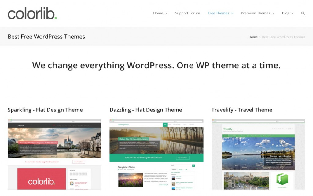 Screenshot-Colorlib-WordPress-Themes