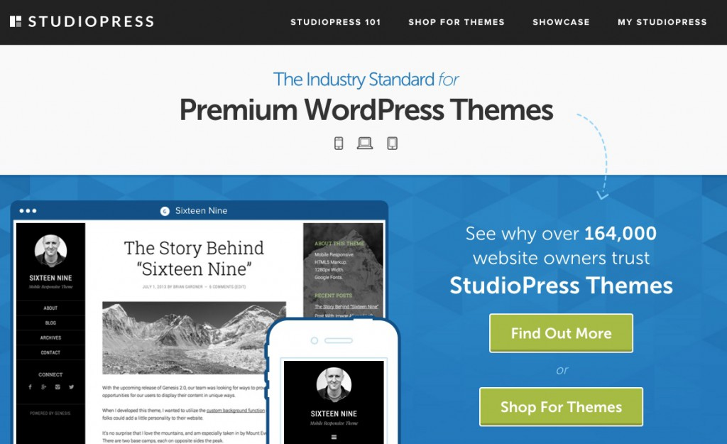 Screenshot-WordPress-Studiopress