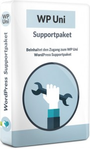 WP-Uni-Supportpaket-Box-300